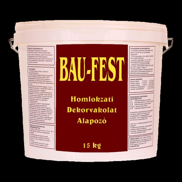 303857_01_bau-fest-homlokzati-alapozo-15kg-14.png