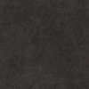 303866_01_quebec-negro-gres-padlolap-50x50-cm.png