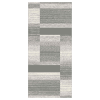 303955_01_romeo-szonyeg-66x130cm-szurke.png