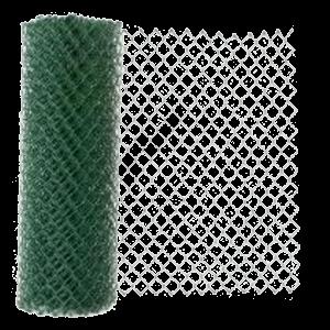 KERÍTÉSFONAT PVC 1,2X25M