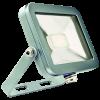 296233_01_led-fenyveto-i-spot-reflektor-10w.png