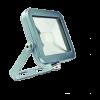 LED FÉNYVETO I SPOT REFLEKTOR 10W 600LM 4000K 100° 230/50HZ IP65
