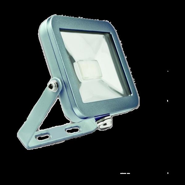 304032_01_led-fenyveto-i-spot-reflektor-10w.png