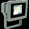 296255_01_led-reflektor-10w-500lm-4000k-cob.png