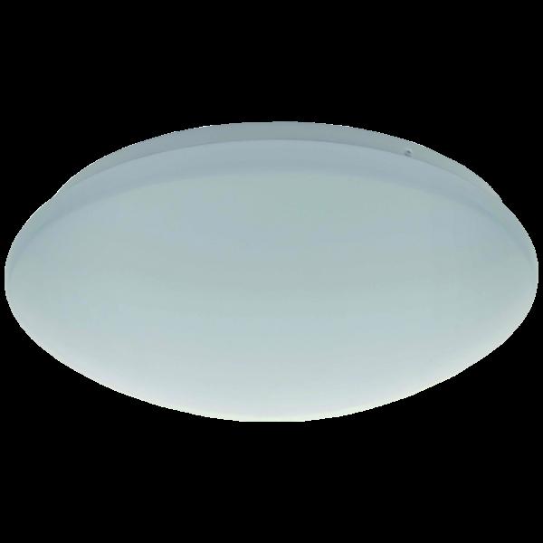 296508_01_leddo-led-mennyezeti-lampatest-12w.png