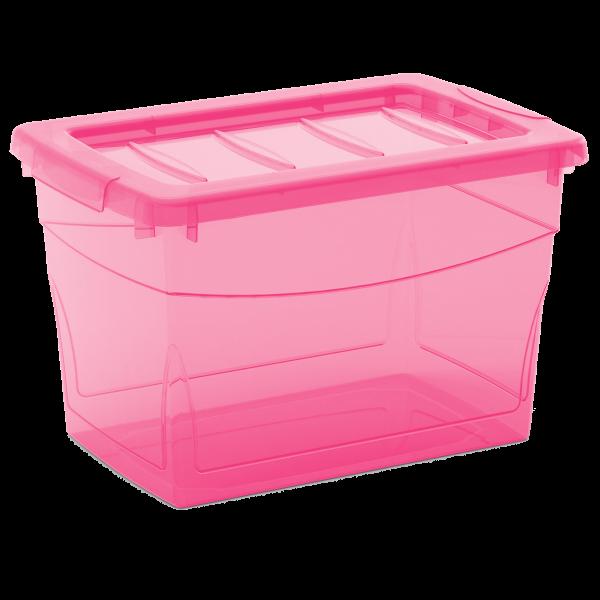 304046_01_omnibox-m-es-pink-urtartalom-30l.png
