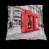 304089_01_diszparna-london-40x40cm-toltettel.png