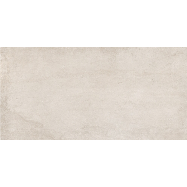 304092_01_priorat-cemento-padlolap-30x60-cm.png