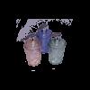 304112_01_glass-blocks-szappanadagolo.png