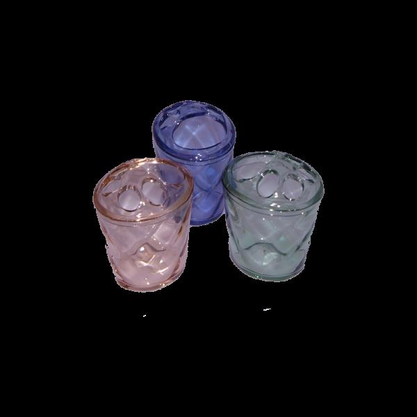 304113_01_glass-blocks-fogkefetarto-muanyag.png