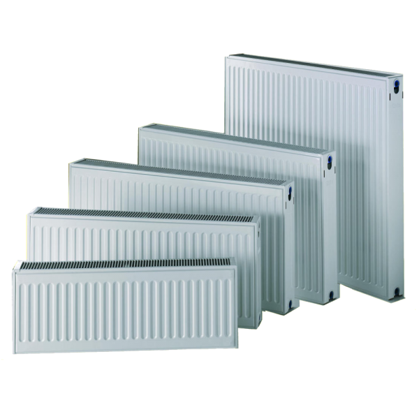 304122_01_acellemez-radiator-11-600x600-mm-.png