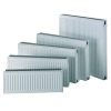 304123_01_acellemez-radiator-22-900x400-mm-.png