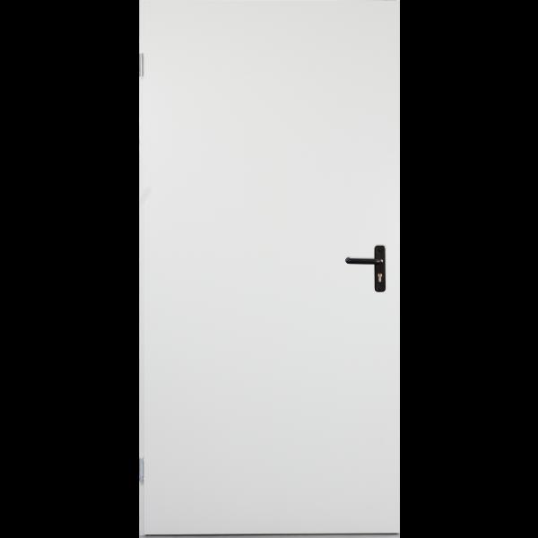 304239_01_acel_feher-technikai-ajto-75x200cm.png