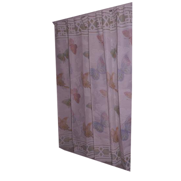 304275_01_zuhanyfuggony-178x183-cm-textil.png