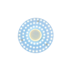 LED MODUL 12W 140MM