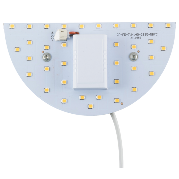304497_01_led-modul-7w-140mm-2800k.png