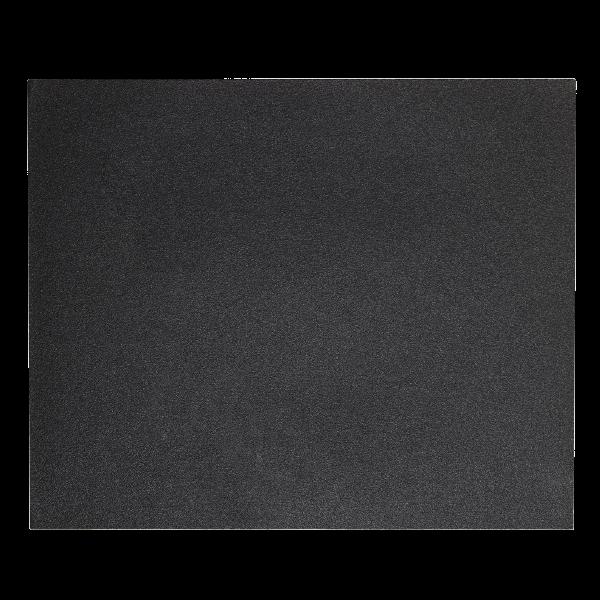 CSISZOLÓPAPÍR G1200 BFCC 230X280MM - Csiszoló tartozék - 0899e60d8b