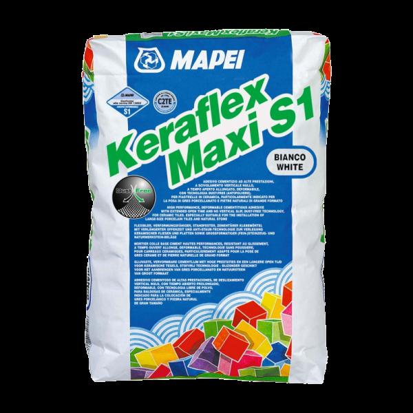 304621_01_keraflex-s1-flexibilis-ragasztohab-.png