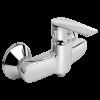 304654_01_sofit-zuhany-csaptelep.png