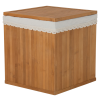 304693_01_bambusz-lada-kicsi-30x30x34cm.png