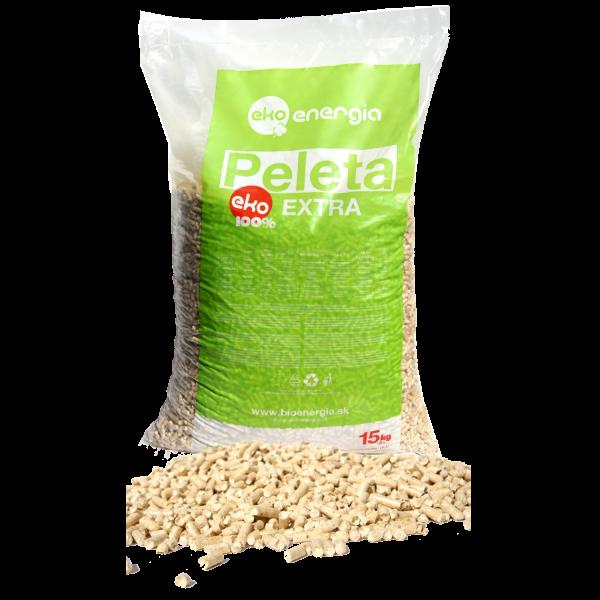 304697_01_pellet-extra-a1-15kg.png
