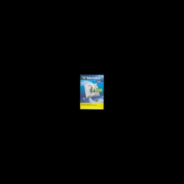 304732_01_porzsak-1000-5db-1-microfilter.png