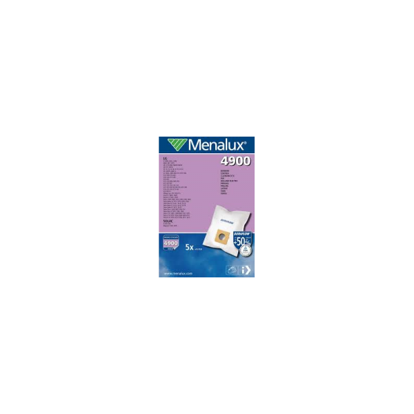 304745_01_porzsak-4900-5db-1-motorfilter.png