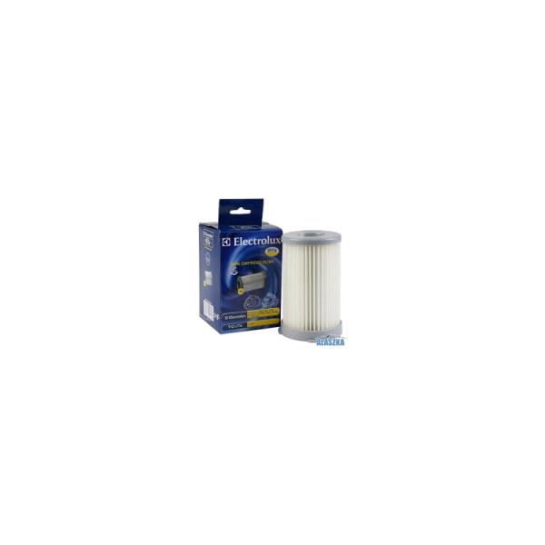 304808_01_henger-hepa-szuro-ef75b-szintetikus.png