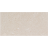 304855_01_ker-brancato-beige-fali-csempe.png