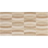 304857_01_ker-brancato-concept-beige-dekor.png