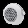 304859_01_termoventilator-2000w-szurke.png