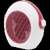 304860_01_termoventilator-2000w-piros.png