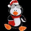 304871_01_pluss-pingvin-zenelo-tancolo.png