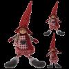 304922_01_dekor-figura-textil-oltozekkel.png