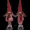 304923_01_dekor-figura-textil-oltozekkel.png