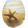 304946_01_wc-uloke-sea-star-duroplast.png