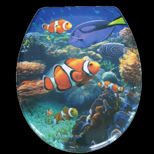 304947_01_wc-uloke-sea-life-duroplast.png