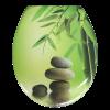 304948_01_wc-uloke-green-garden-duroplast.png