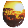 304950_01_wc-uloke-africa-duroplast.png