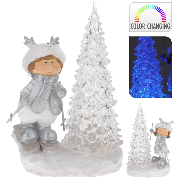 305030_01_dekor-figura-led-es-gyermek-faval.png