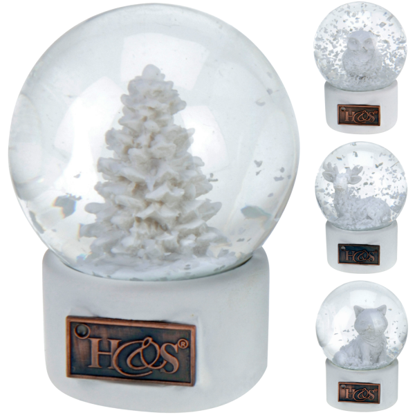 305044_01_hogomb-4-5x4-5x6cm-uveg-es-porcelan.png