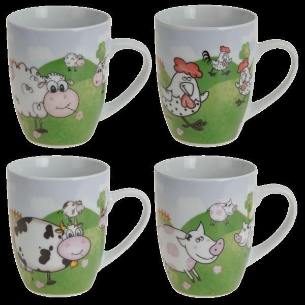 305120_01_porcelan-bogre-2eu-000004-.png