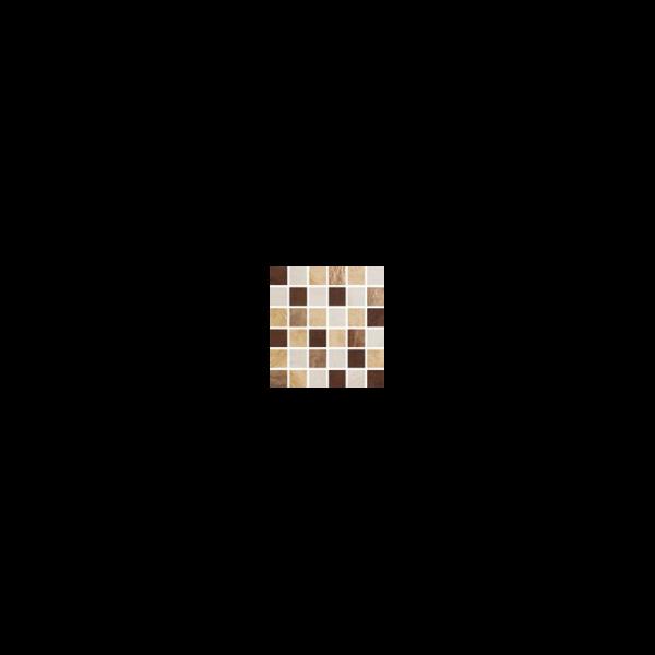 305140_01_tuffo-gres-padlomozaik-33-3x33-3-cm.png
