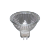 209899_01_spot-halogen-12v-35mm-205lm-20w-2db.png