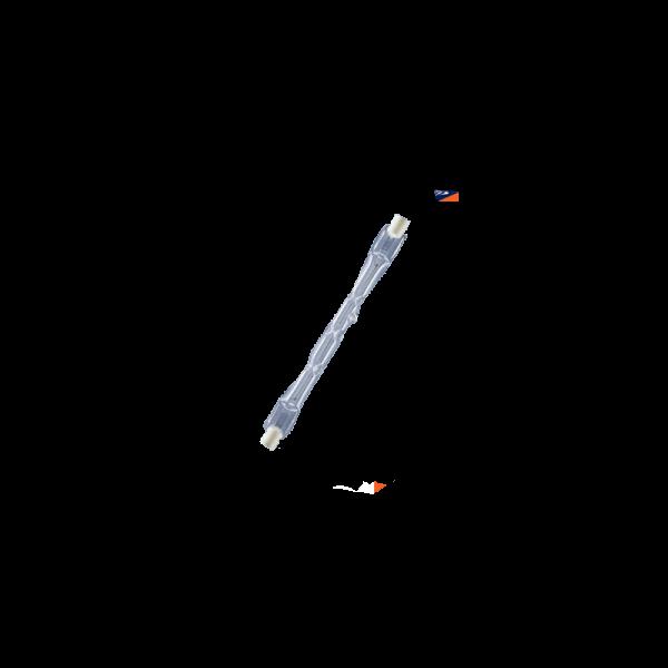 230035_01_eco-halogen-vonal-230v-750lm-48w.png