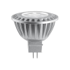 LED STAR MR16 SPOT IZZÓ 5,6W-7W/35W GU5.3