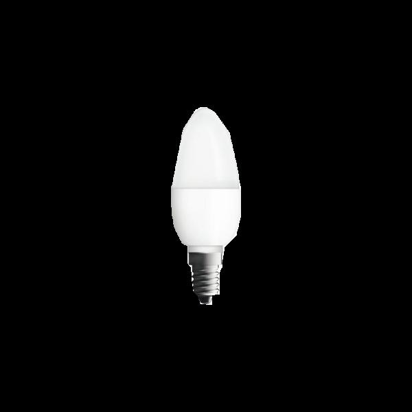 290826_02_led-gyertya-25-e14-matt-250lm-4w_66.png