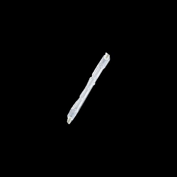 290839_01_eco-halogen-ceruza-230v-75mm-120w.png