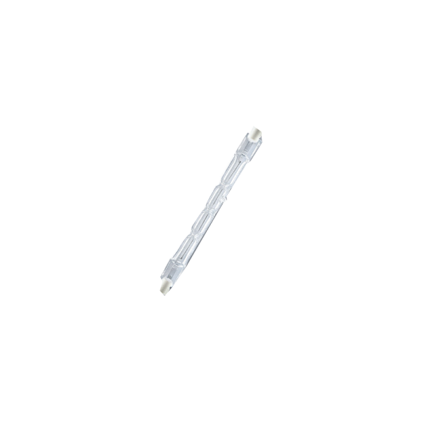 290841_02_eco-halogen-ceruza-230v-114mm-160w_81.png