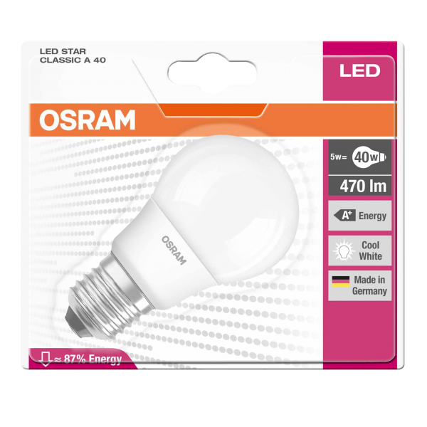 299896_01_led-korte-40-e27-5w-470lm-matt.png
